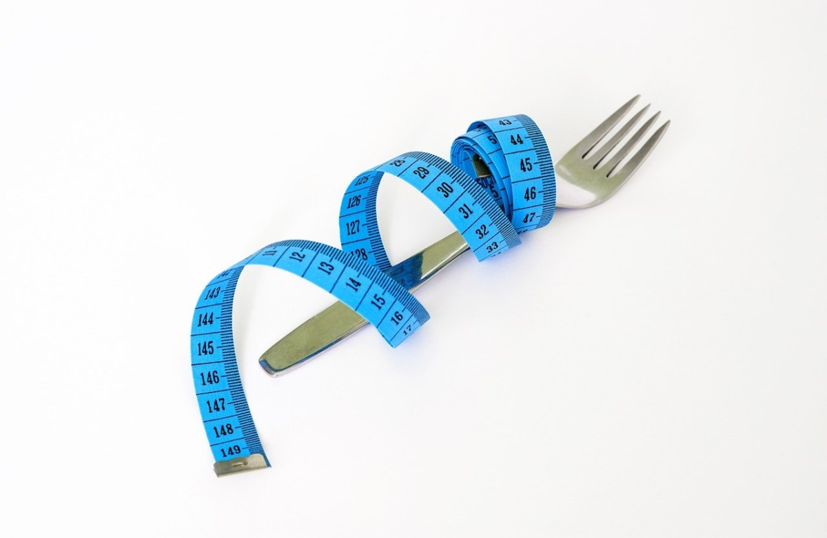 Expert Advice on Dieting the Right Way
