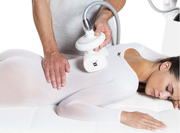 Natural Beauty: Simple Guide on Staying Healthy and Glowing with LPG Endermologie