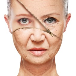 Simple Anti-aging Secrets for a Younger-Looking Skin