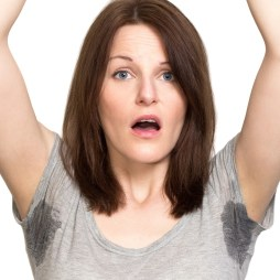How to Tackle Excessive Sweating This Summer With Osmidrosis Surgery