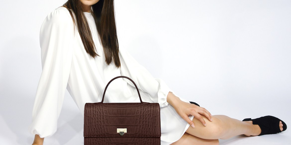 Guide: How to Care for Your Leather Handbag