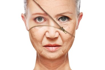 Anti Aging Treatments Archives The Beautiful Lifestyle
