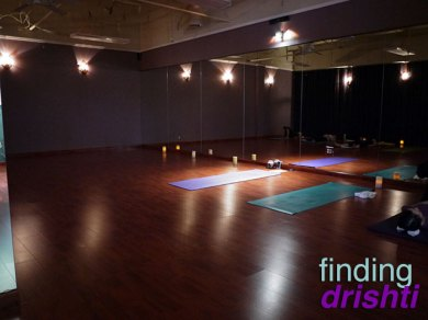 findingdrishti-the-mat-yoga-studio9