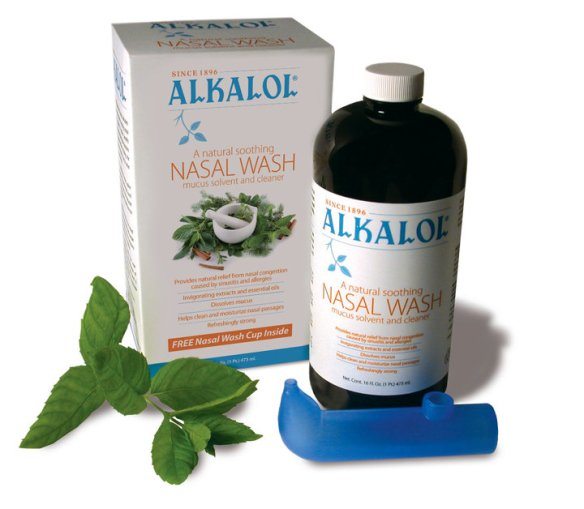 alkalol-bottle-highres