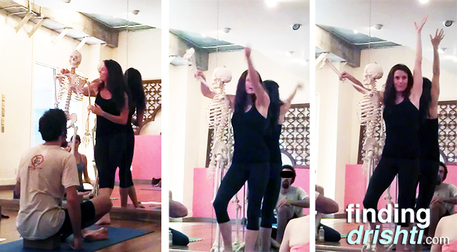 findingdrishti-shoulder-girdle-workshop-2013