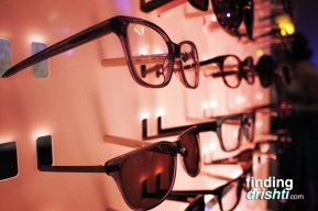Fun frames by Bonlook