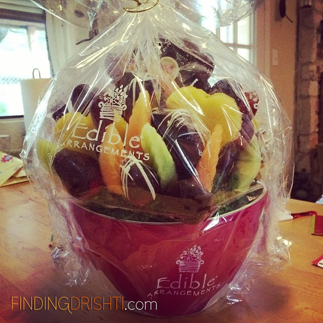findingdrishti-edible-arrangements