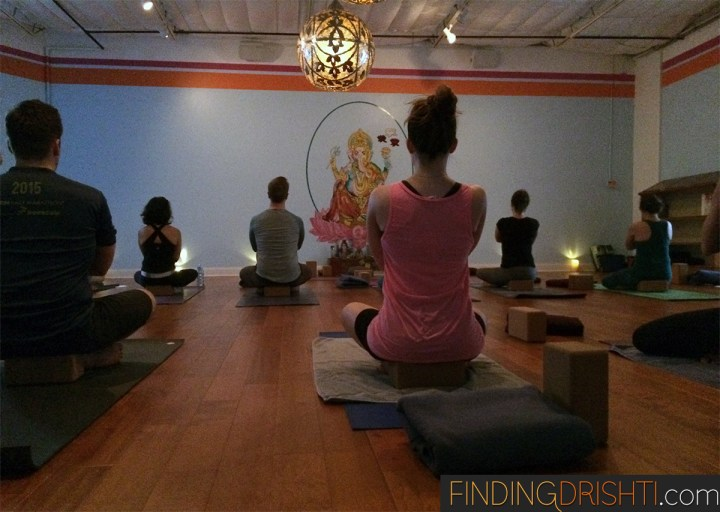 findingdrishti-yoga-teacher-training-observe