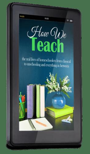 How-We-Teach-Kindle-cover-650