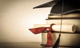 You Can't Homeschool Because…. You Didn't Graduate from College