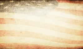 5 American History Resources for Middle School Students