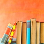 100+ Non-Fiction Books for Your Homeschool