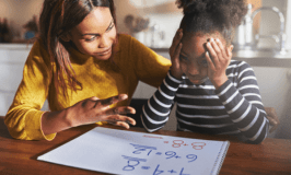 How to Homeschool the Child Who Hates Math