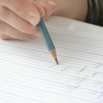 How to Overcome Your Fear of Homeschool Failure