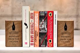 2016 Baileys Women's Prize for Fiction Shortlist
