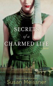 Secrets of a Charmed Life - 8 books to read this summer