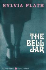 books becoming movies in 2017 the bell jar