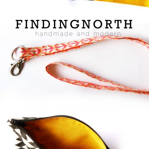 The FindingNorth shop