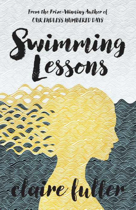 Highly anticipated 2017 releases - Swimming Lessons