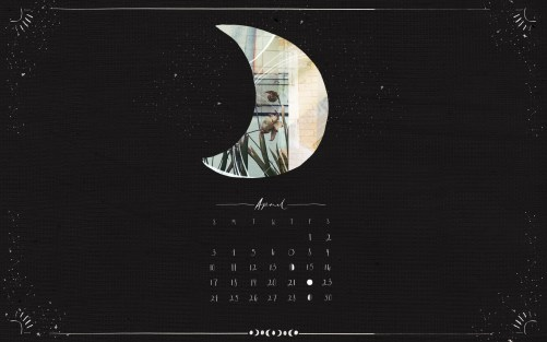 mooncal-desktop-april-1