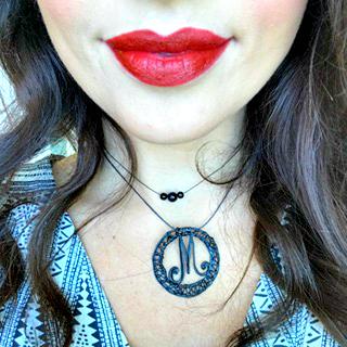 bobbi-brown-lipstick-in-burnt-red