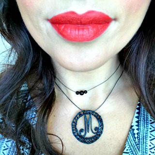 bobbi-brown-lipstick-in-orange