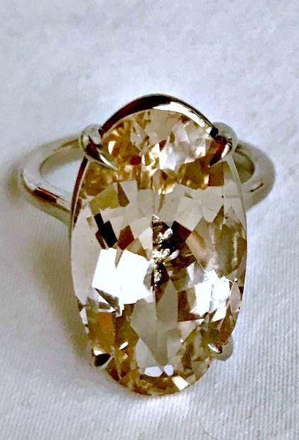 luxe jewelry nyfw david alan