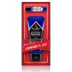 Jack Black Comfort and Joy Set