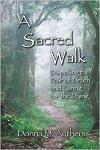 a sacred walk 3
