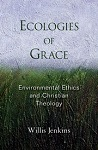 ecologies of grace