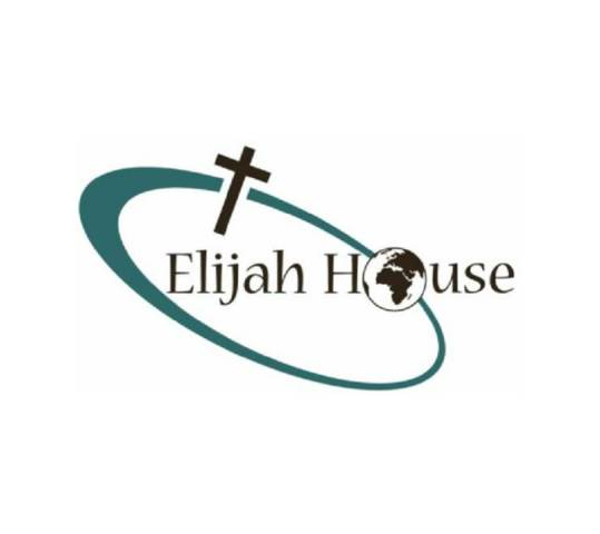 Elijah House