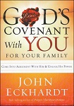 gods-covenant-with-you
