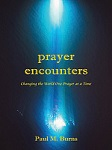 prayer-encounter