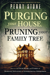 purging your house