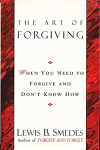 The Art of Forgiving