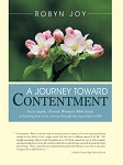 a journey toward contentment