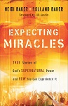 ExpectingMiracles_7_25.indd