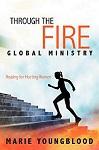 Through the Fire: Healing for Hurting Women