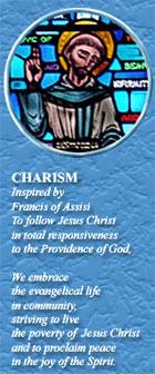 franciscan_logo