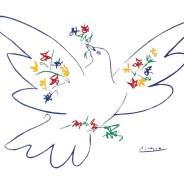 Peace (Gerard Manley Hopkins)
