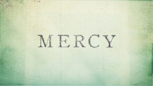 A Prayer To Be Merciful To Others