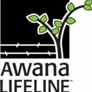 Awana Lifeline