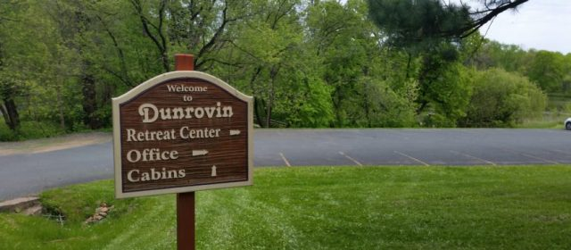 Dunrovin Retreat Center