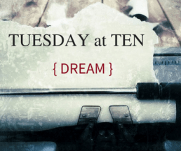 Tuesday at Ten(31)