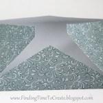Design a Custom Envelope