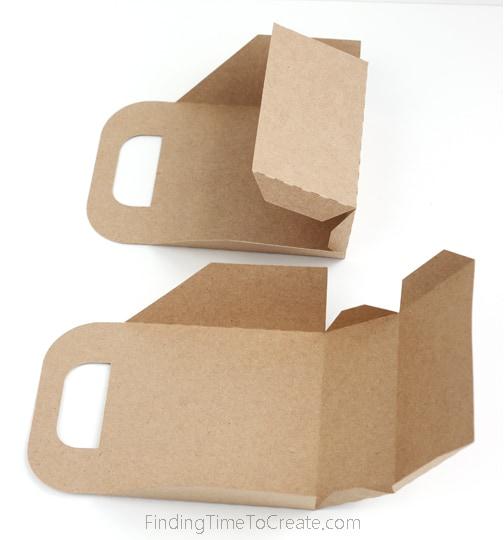Juice Box Tote Tutorial