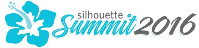 Silhouette Summit