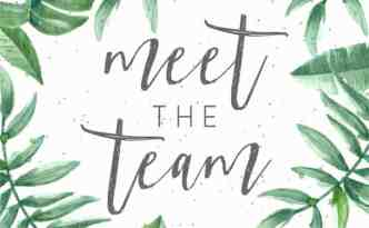 5 Tips For Joining The Silhouette Design Team - Finding Time To Create