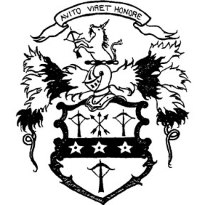 fondren-coatofarms-web