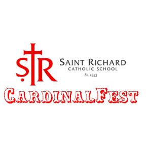 Cardinalfest 2017